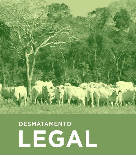 desmatamento-legal
